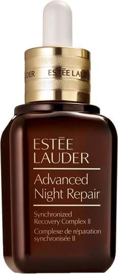 Estée Lauder Advanced Night Repair Synchronized Recovery Complex II Serum 50 ml