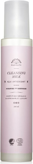 Rudolph Care Acai Antioxidant Cleansing Milk 100ml