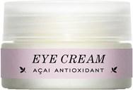 Rudolph Care Acai Eye Cream 15 ml