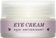 Rudolph Care Acai Eye Cream 15 ml