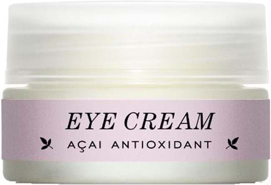 Rudolph Care Acai Eye Cream