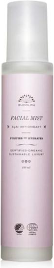 Rudolph Care Acai Antioxidant Facial Mist 100 ml