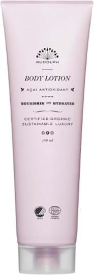 Rudolph Care Body Lotion