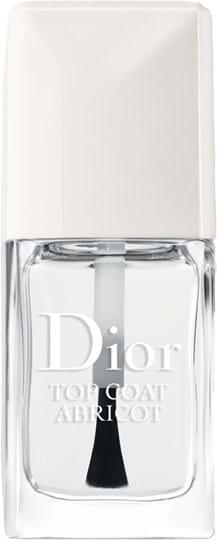 Dior Vernis Nail Polish Top Coat 10ml
