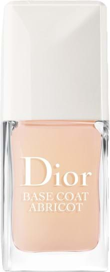Dior Vernis Nail Polish Base Coat 10 ml