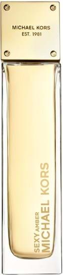 Michael Kors Sexy Amber Eau de Parfum Spray