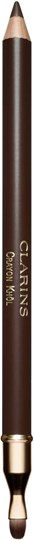Clarins Eye Pencil N° 2 Deep Brown