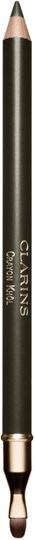 Clarins Eye Pencil N° 4 Platinum
