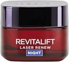 L'Oréal Revitalift Laser Renew Night Cream 50 ml