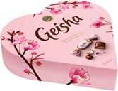 Geisha‑hjerte 225g