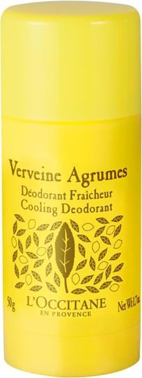 L'Occitane en Provence Verbena Harvest Citrus Verbena Deo Stick (replaces from GH 214516)
