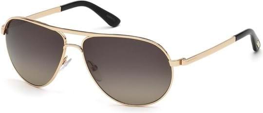 Tom Ford, men's sunglasses
