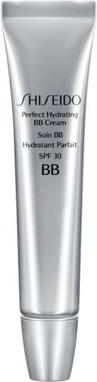 Shiseido Perfect Hydrating BB Cream Light