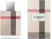 Burberry London Eau de Parfum 50ml