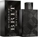 Burberry Brit Rhythm Eau de Toilette 90ml