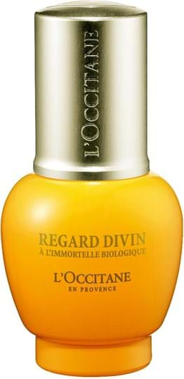 L'Occitane en Provence Immortelle Divine Eyes 15 ml