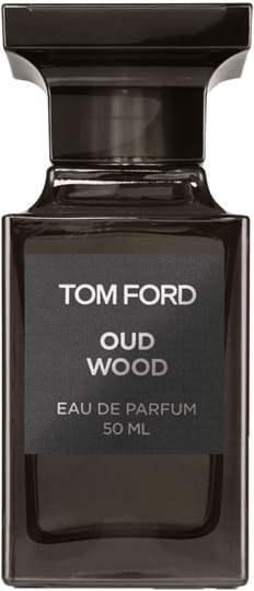 Tom Ford Private Blend Oud Wood‑spray 50ml