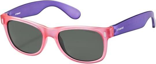 Polaroid Kids, sunglasses