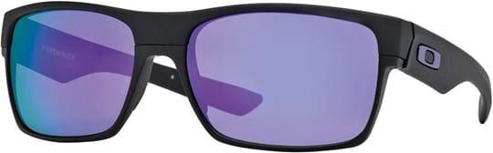 Oakley, line: Twoface, men's sunglasses