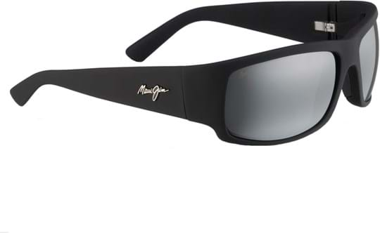 Maui Jim, line: World Cup, unisex sunglasses