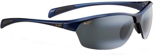 Maui Jim, line: Hot Sands, unisex sunglasses