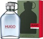 Boss Hugo Man Eau de Toilette 125ml