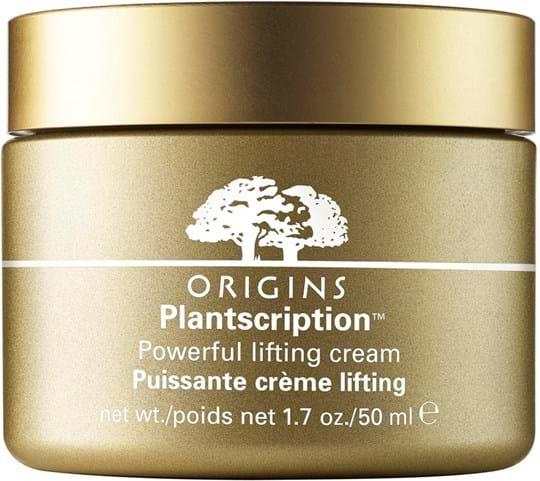 Origins Plantscription Powerful Lifting Cream Day Care 50ml