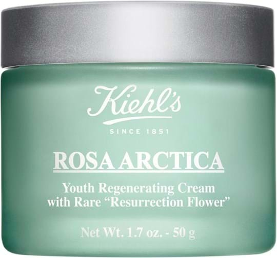 Kiehl`s Rosa Arctica Cream 50 ml