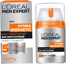 L'Oréal Men Expert Daily Moisturiser 50 ml