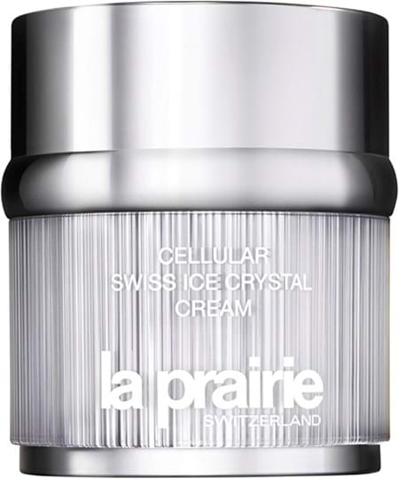 La Prairie Cellular Swiss Ice Crystal Ice Crystal Cream