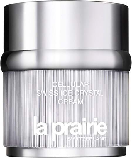 La Prairie The Cellular Swiss Ice Crystal Collection Cellular Swiss Ice Crystal-creme 50 ml