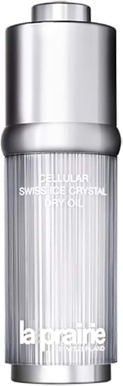 La Prairie The Cellular Swiss Ice Crystal Collection Cellular Swiss Ice Crystal-tørolie 30 ml