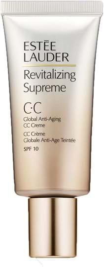 Estée Lauder Revitalizing Supreme Global Anti-Aging CC Crème SPF10 30ml
