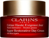 Clarins Multi Intensive Super Restorative-dagcreme 50 ml