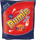 Dumle Original standing bag, 350g