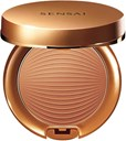 Sensai Silky Bronze Powder N° SC 04 Dark