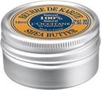 L'Occitane en Provence Karité-Shea Butter 10ml