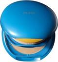 Shiseido Sun Protection Foundation N° SP50 Medium Ivory