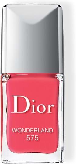 Dior Vernis Nail Lacquer N° 575 Wonderland 10 ml
