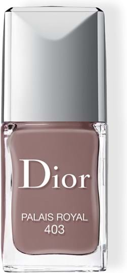 Dior Vernis Nail Lacquer N° 403 Palais Royal 10 ml