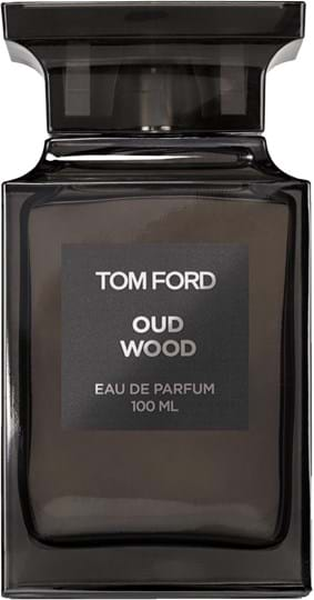 Tom Ford Private Blend Oud Wood Eau de Parfum 100 ml