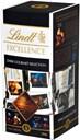 Mørk chokolade Lindt Excellence, 286g