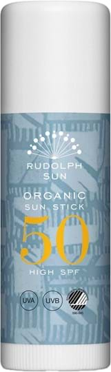 Rudolph Care Organic Sun Stick 15 ml