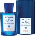 Acqua Di Parma Blu Mediterraneo Arancia Eau de Toilette 75ml
