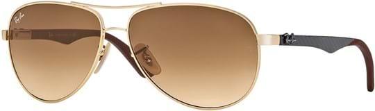 Ray Ban, line: Tech, men's sunglasses