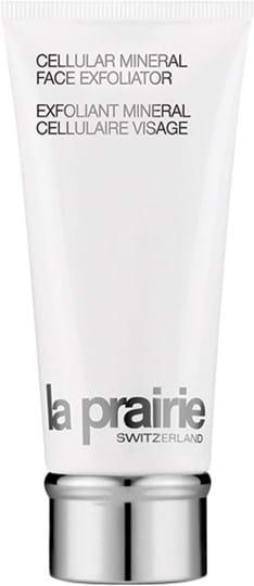 La Prairie Cellular mineralsk ansigtseksfoliator 100 ml