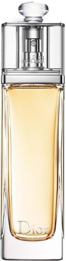 Dior Addict Eau de Toilette 100 ml