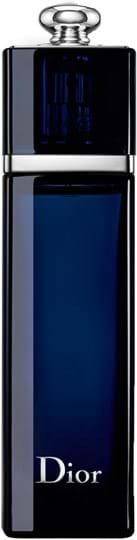 Dior Addict Eau de Parfum 100 ml