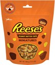 Reese's Peanut Butter Cups 385g