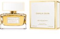 Givenchy Dahlia Divin Eau de Parfum 50ml